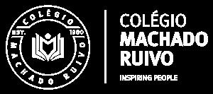 Colégio Machado Ruivo